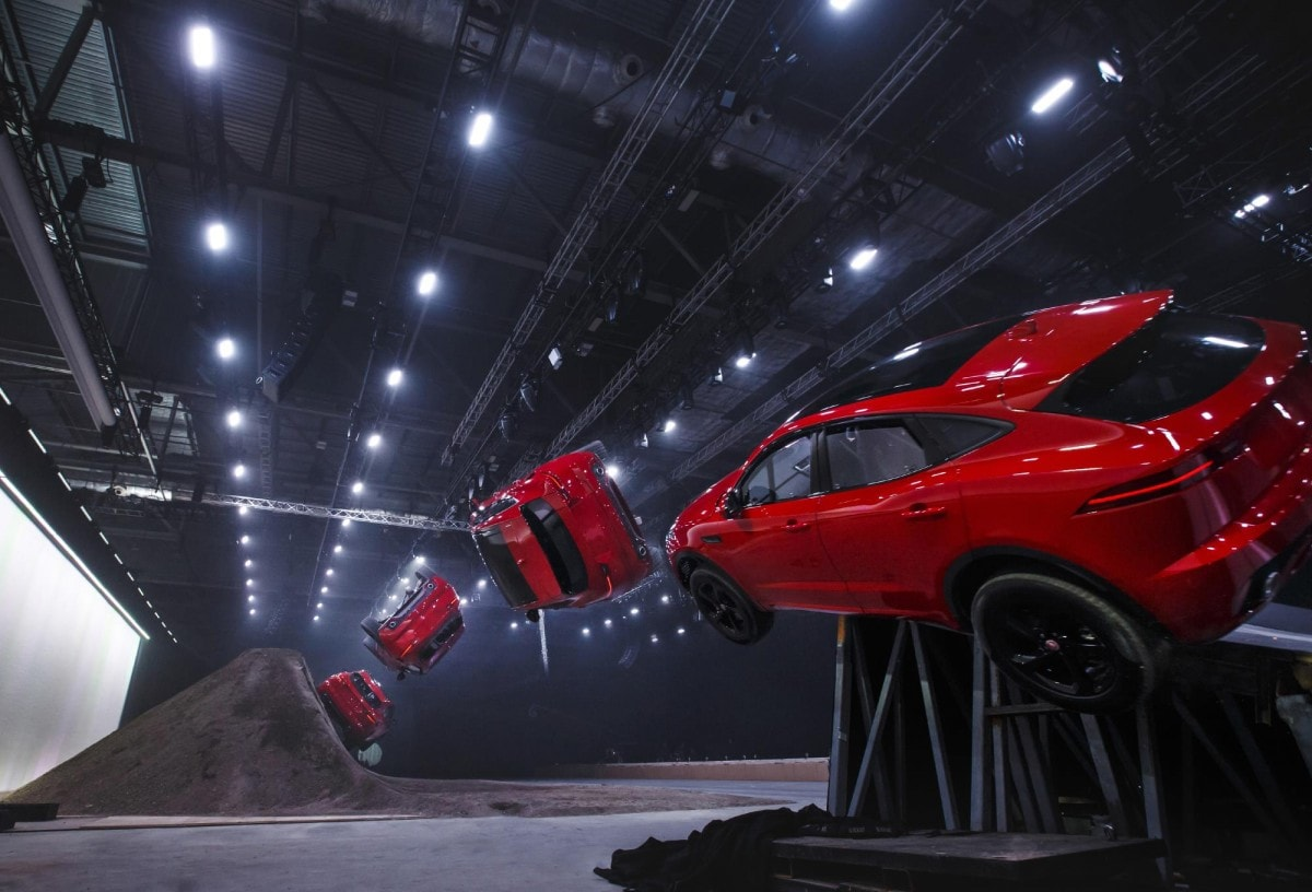 Jaguar E-PACE launch_01