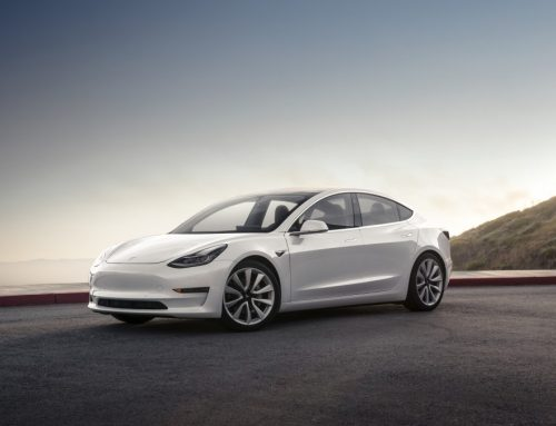 Will Tesla Model 3 delay impact South Africa?