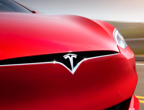10 Interesting facts about Tesla you may not know