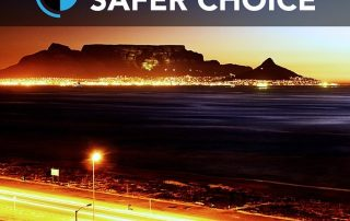 ncap safer choice awards