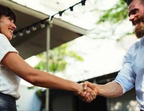 Your dealership website: why should I choose you?
