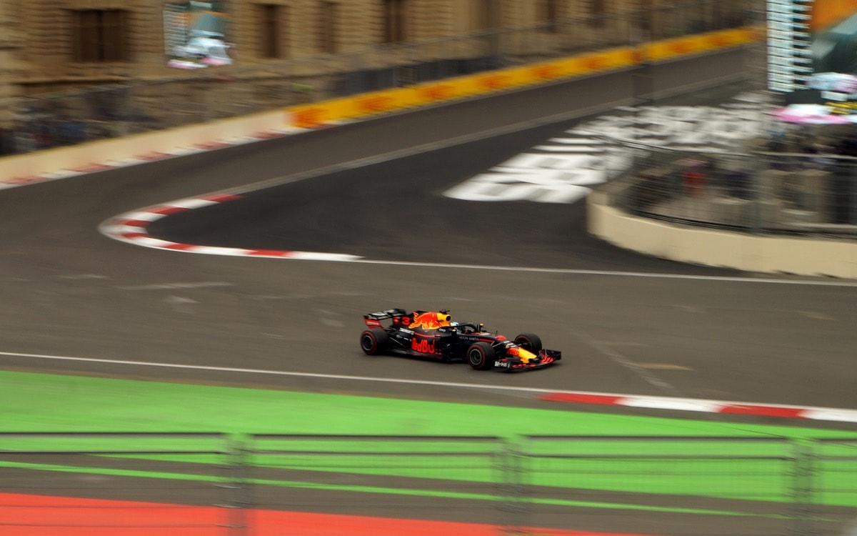 Azerbaijan_Formula 1 Grand Prix 1200x750