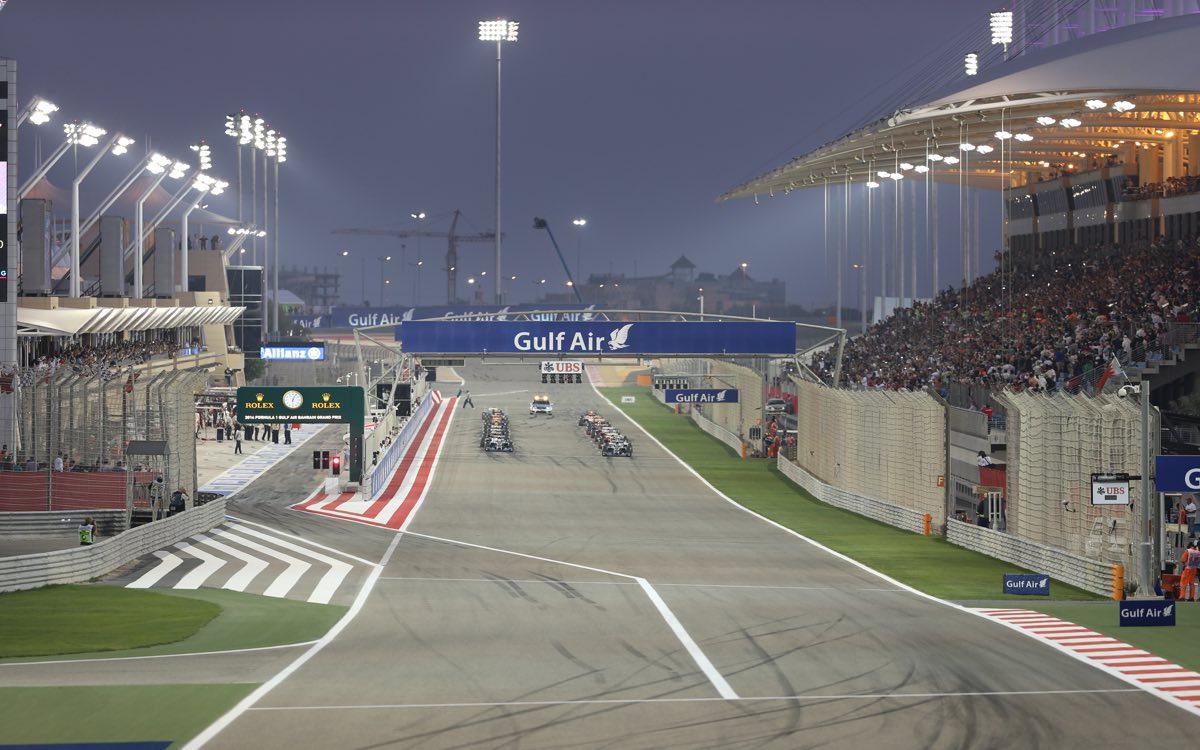 Bahrain_Formula 1_Grand_Prix_Circuit