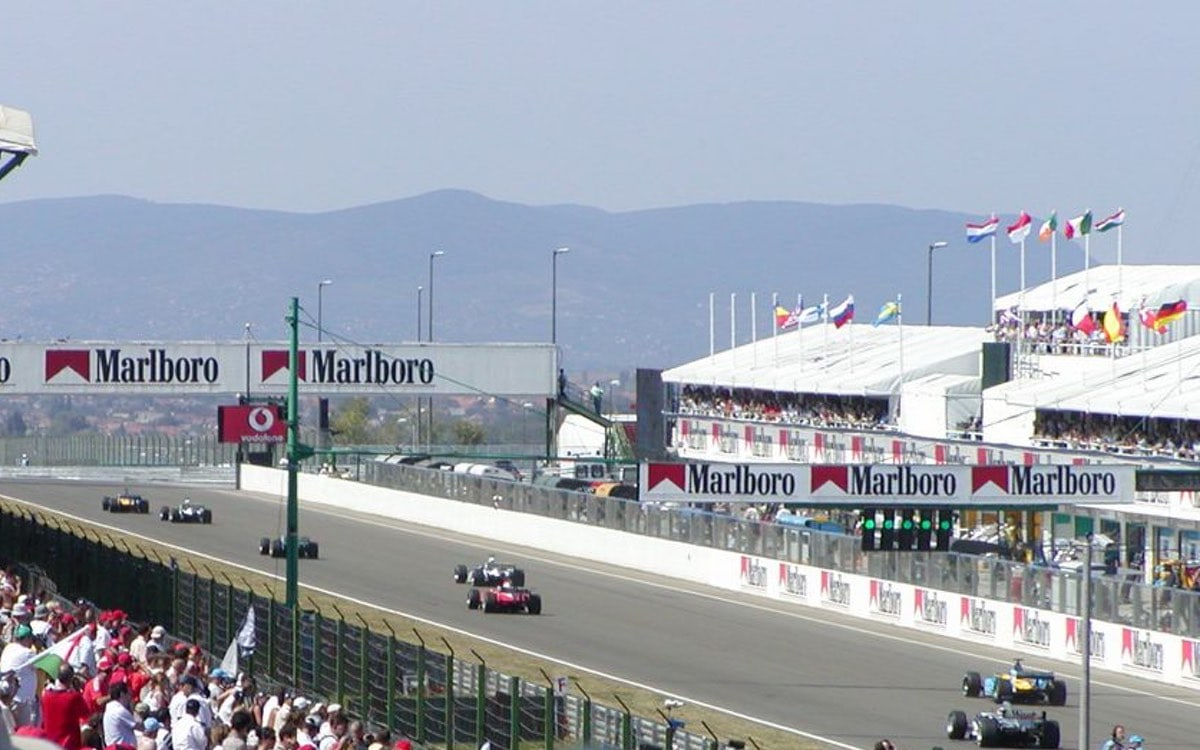 Hungarian_Formula-1-Grand_Prix