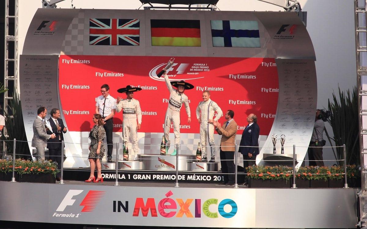 Mexican_Formula 1 Grnd Prix
