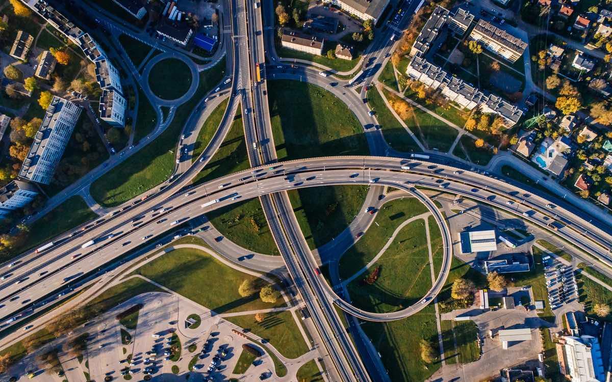 Top 5 global automotive trends includes digital retailing