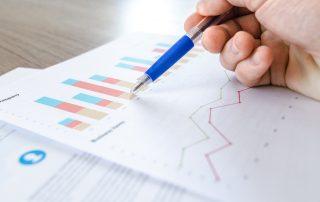 4 Practical tips to measure digital car dealership ROI