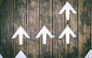4-strategies-to-improve-car-dealership-profitability