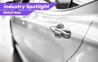 Industry-Spotlight_Bobby Petkov_MitMak Motors