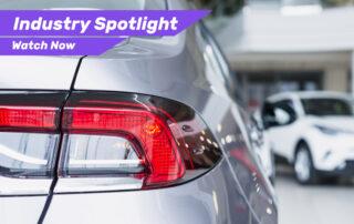 Industry-Spotlight_Mark Domisse_NADA