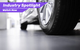 Industry-Spotlight_Mike-Mabasa_NAAMSA