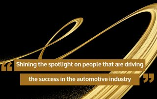 AutoTrader SA automotive industry car dealer awards to nominate people who are succeeding in the automotive industry